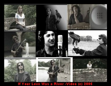 video collage